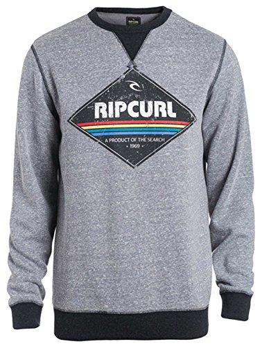 rip-curl-diamond-crew-felpa-da-uomo-colore-cemento-grigio-calcestruzzo-xl