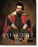 Velázquez - Norbert Wolf