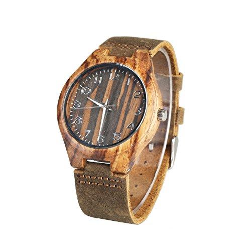 orologio-da-uomo-bambu-orologio-in-legno-con-cinturino-in-pelle-movimento-al-quarzo-giapponese-casua