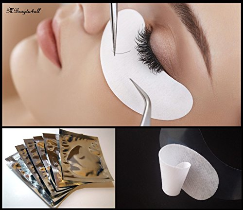 10-pairs-lint-free-under-eye-patch-for-semi-permanent-eyelash-extensions-silver-bags