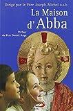 La Maison d'Abba