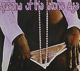 Queens of the Stone Age: Queens of the Stone Age (Audio CD)
