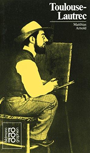 Henri de Toulouse-Lautrec (Le Chat Noir-malerei)
