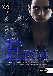Vampir Eros