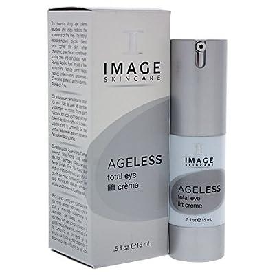 Image Skin Care Ageless Total Eye Lift Creme 0.05 oz