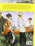 Image de Renoir: Pinceladas de Luz y Realidad (Arte)