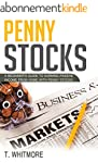 Penny Stocks: A Beginner's Guide to E...