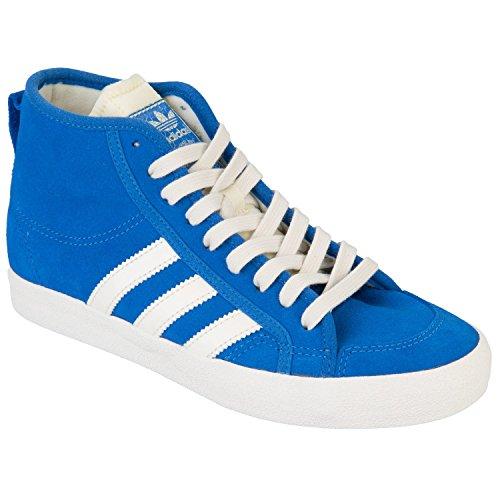 adidas Honey Mid G64244, Damen Sneaker - EU 39 1/3