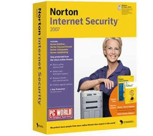 norton-antivirus-norton-internet-security-2007-norton-save-and-restore-norton-goback-complete-editio