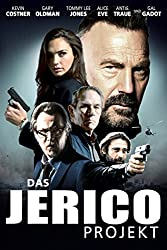 Amazon Video ~ Kevin Costner(29)Download: EUR 4,99