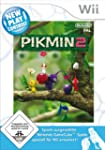 Pikmin 2 - New Play Control! [import...