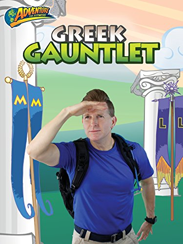 adventure-to-fitness-greek-gauntlet-ov
