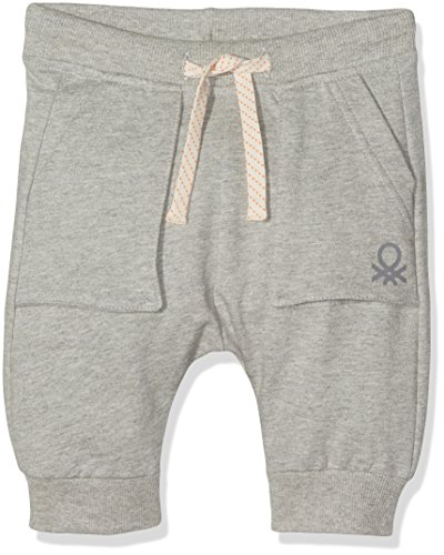 united-colors-of-benetton-bermuda-short-de-sport-garcon-gris-grey-8-9-ans-taille-fabricant-large