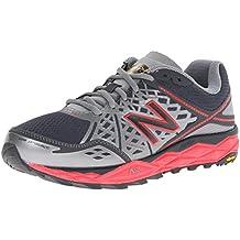 New Balance Leadville 1210v2  - Zapatillas de running para mujer
