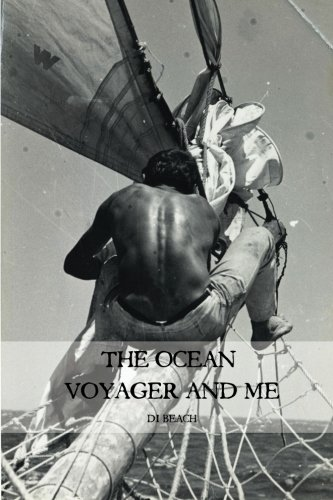 The Ocean Voyager and Me