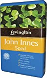 Levington John Innes Seed 25L Compost Fertilizer Free Draining TRACKED POSTAGE
