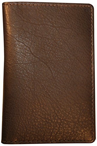 budd-leather-cowhide-leather-credit-card-case-brown-by-budd-leather