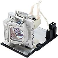 Optoma DE.5811118543-SOT Lampada Ricambio per Videoproiettore, Grigio prezzi su tvhomecinemaprezzi.eu