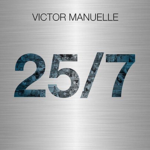 Amarte Duro - Victor Manuelle