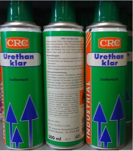 cramolin-urethan-transparent-spray-400ml