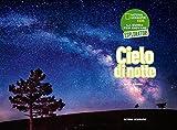 Cielo-di-notte-Cerca-lavventura-Divertiti-Ediz-a-colori