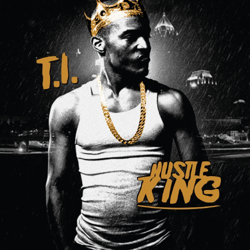 Hustle King [Explicit]