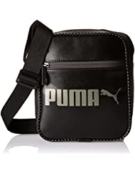 Puma Campus Portable Umhängetasche