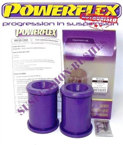 powerflex-pff19-1202-front-lower-wishbone-rear-bush