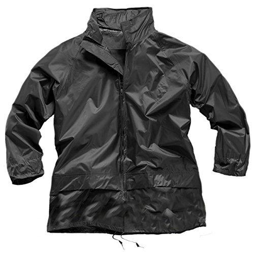 boys-girls-kag-in-a-bag-kagool-kagoul-raincoat-jacket-black-30-11-12-years
