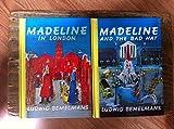 Madeline & the Bad Hat