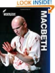 Macbeth (Cambridge School Shakespeare)