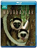 Madagascar [Blu-ray] [Region Free]