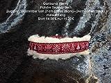Halsband Weihnachten Nostalgisch SOFORT VERSANDBEREIT Sale reduziert