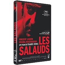 Les Salauds [Edizione: Francia]