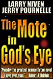 The Mote in God's Eye (Mote Series Book 1)