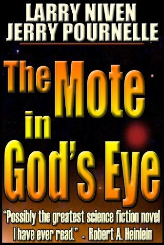 The mote in gods eye mote series book 1 ebook larry niven jerry the mote in gods eye mote series book 1 by niven larry fandeluxe Gallery