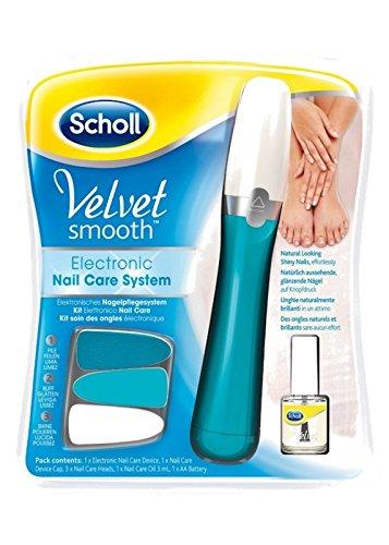 scholl-velvet-smooth-lima-electronica-de-unas-azul