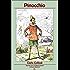 Pinocchio (Italian Edition)