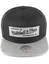 Mitchell & Ness - Casquette de Baseball - Homme taille unique