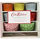 Cath Kidston Cupcake Confections