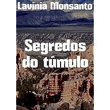 Segredos do túmulo (Portuguese Edition)