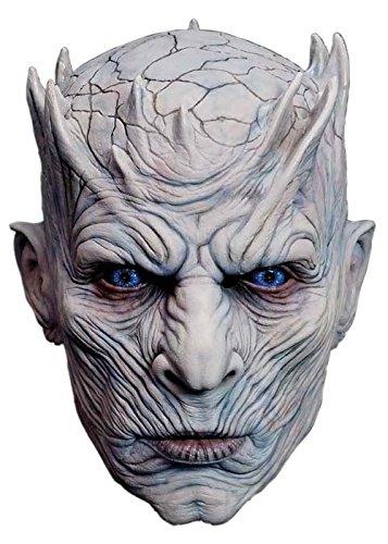 Spiel der Throne Nacht König Maske für (Maske König)