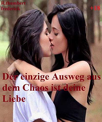 Allemand Gay & Lesbian