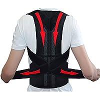 Rücken Schulter korrekte Haltung Corrector Lendenwirbelsäule Probleme preisvergleich bei billige-tabletten.eu