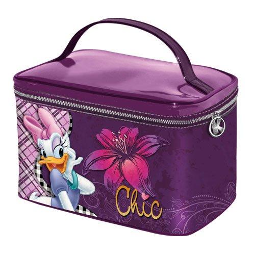 disney-daisy-duck-chic-vanity-case-1er-pack-1-x-280-g