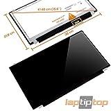 'ACER KL. 15608.018Dsplay-Komponente Notebook zusätzliche–Notebook Komponenten zusätzliche (Dsplay, Universal, schwarz, Acer Aspire E5–572g, ES1–512, E5–522, E5–522G, E5–532, E5–552, V3–574G, E5–552g, E5–573, E5–573G,..., 43,2cm (17), LCD)