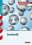 ISBN 3866680090