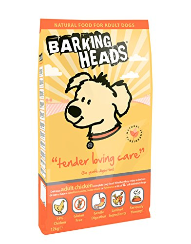 barking-heads-dog-food-tender-loving-care-chicken-rice-12kg