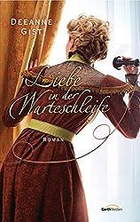 Liebe in der Warteschleife -: Roman