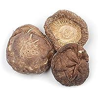 2 libras (908 gramos) Seco Shiitake Seta Premium Grado de Yunnan China (中国 云南)
